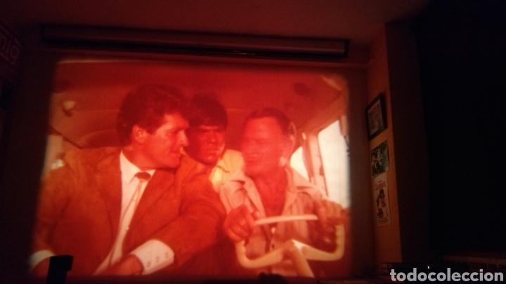 Cine: DOS TEJANOS EN LA SELVA - Foto 4 - 192610850