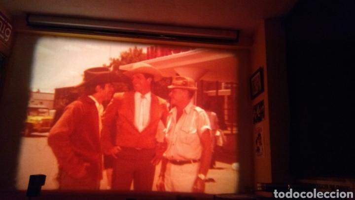 Cine: DOS TEJANOS EN LA SELVA - Foto 5 - 192610850