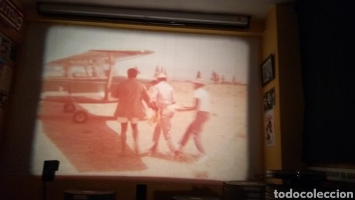 Cine: DOS TEJANOS EN LA SELVA - Foto 6 - 192610850