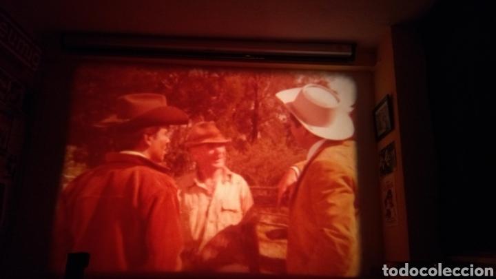 Cine: DOS TEJANOS EN LA SELVA - Foto 7 - 192610850