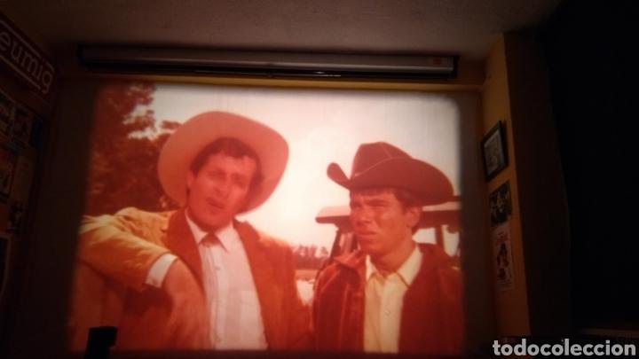 Cine: DOS TEJANOS EN LA SELVA - Foto 10 - 192610850