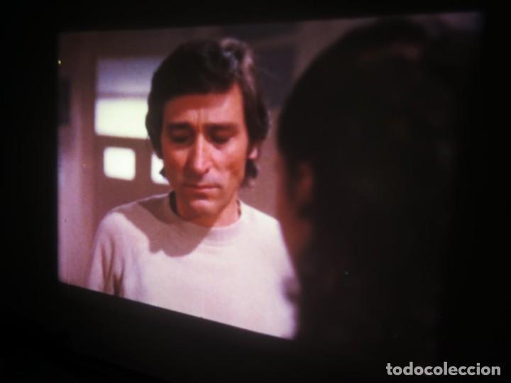 Cine: CARMEN (CARLOS SAURA) LARGOMETRAJE PELÍCULA 16 MM - 3 x 600 MTS. RETRO-VINTAGE FILM-REBAJADA (100 E) - Foto 109 - 193242626