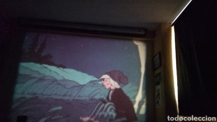 Cine: EL CABALLITO JOROBADO - Foto 10 - 193292445