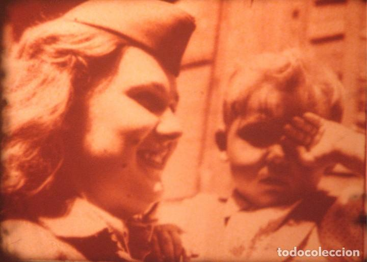 Cine: POD TITOVOM ZASTAVOM SLOBODE (BAJO LA BANDERA DE LIBERTAD DE TITO). - Foto 4 - 203585986