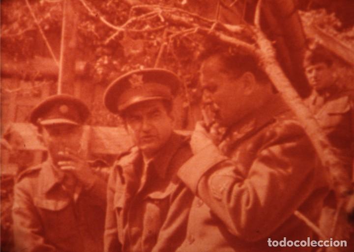 Cine: POD TITOVOM ZASTAVOM SLOBODE (BAJO LA BANDERA DE LIBERTAD DE TITO). - Foto 8 - 203585986