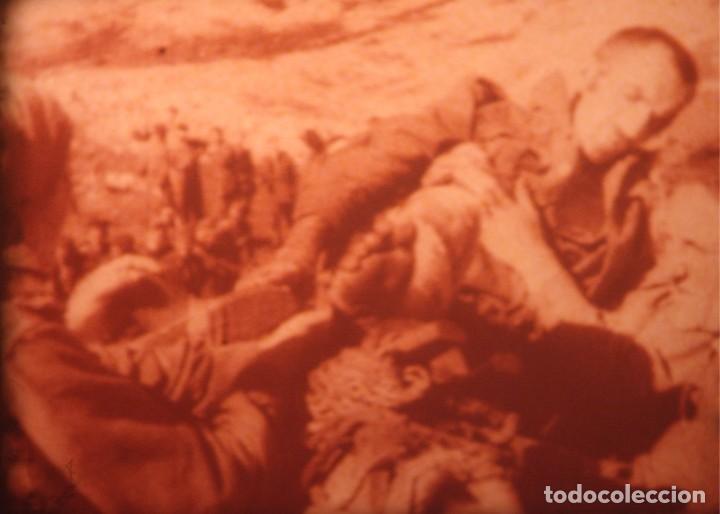 Cine: POD TITOVOM ZASTAVOM SLOBODE (BAJO LA BANDERA DE LIBERTAD DE TITO). - Foto 10 - 203585986