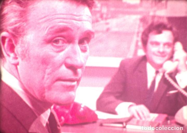 Cine: COMO UTILIZAR EL TELEFONO - Película de cine de 16 mm. - Foto 3 - 203766462