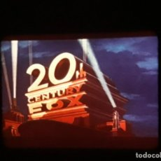 Cine: LA ROSA (1979 / BETTE MIDLER / SEMINUEVA). Lote 221163830