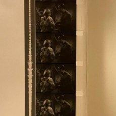 Cinéma: A STREETCAR NAMED DESIRE (UN TRANVÍA LLAMADO DESEO) 16MM VERS. ORIGINAL ELIA KAZAN, MARLON BRANDO. Lote 227992740
