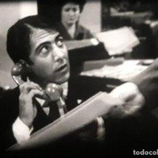 Cine: *** ALFREDO, ALFREDO *** (1972 / DUSTIN HOFFMAN). Lote 238813460