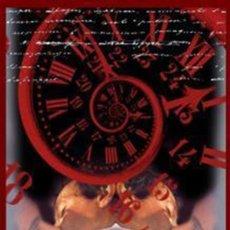 Cine: IN MEMORIAM (1977 / GERALDINE CHAPLIN). Lote 242483270