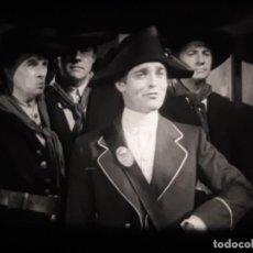 Cine: LA TRAGEDIA DE LA BOUNTY (1935 / IMCOMPLETA). Lote 244771535