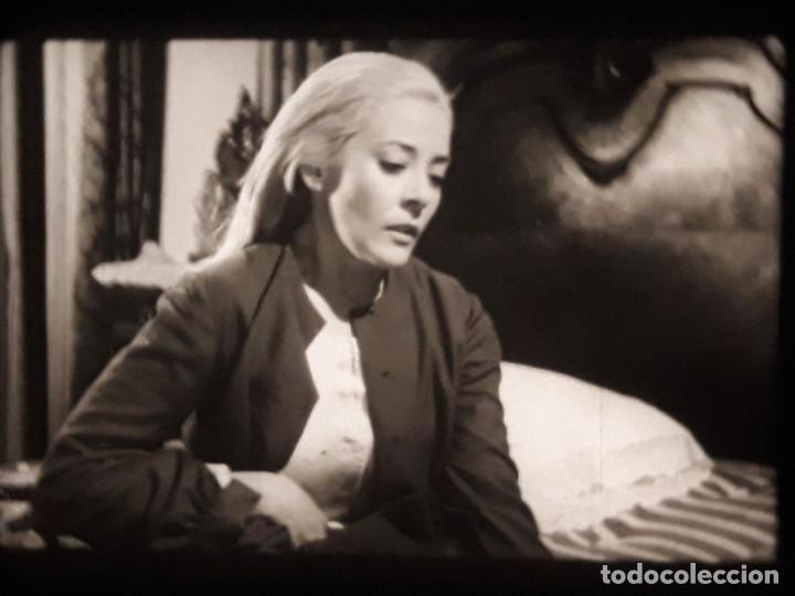 VIRIDIANA (LUIS BUÑUEL / BOBINA SUELTA) (Cine - Películas - 16 mm)