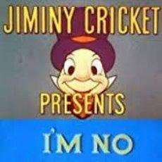 Cine: I'M NO FOOL WITH FIRE 1955 (16MM DISNEY RELEASE / ESPAÑOL). Lote 266901499