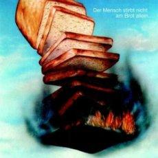 Cine: LARGOMETRAJE DOCUMENTAL (1980). Lote 205756707