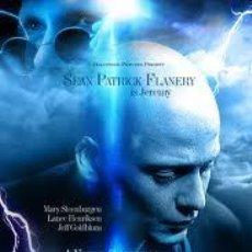 Cine: TRÁILER PELÍCULA DE CINE 35MM PURA ENERGÍA. Lote 34483046