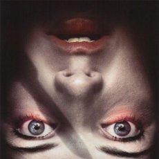 Cine: PELÍCULA DE CINE EN 35MM TURISTAS (2006). Lote 47608976