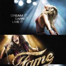 Cine: PELÍCULA DE CINE EN 35MM FAMA (2009). Lote 47609091