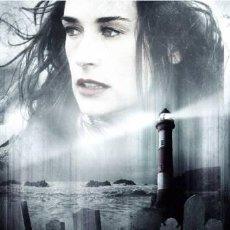 Cine: PELÍCULA DE CINE EN 35MM EN LA TINIEBLA (2006). Lote 47648996