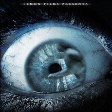 Cine: PELÍCULA LARGOMETRAJE DE CINE EN 35MM KM 31, KILÓMETRO 31 (2006). Lote 47789399