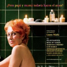 Cine: PELÍCULA DE CINE EN 35MM LA VIDA EMPIEZA HOY (2010). Lote 48003219