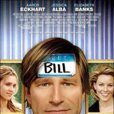 Cine: PELÍCULA DE CINE EN 35MM MI VIDA ES UNA RUINA (2007) PRIMEROS PASES. Lote 62028008