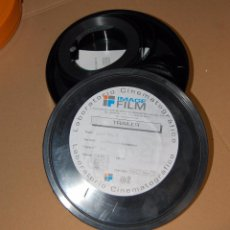 Cine: TRAILER DE CINE SALT 35 MM. Lote 91093170