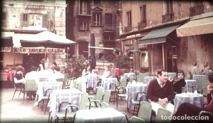 Cine: Película largometraje de cine en 35mm FIEBRE DE NOCHE DE VERANO (1978) - Foto 7 - 111511623