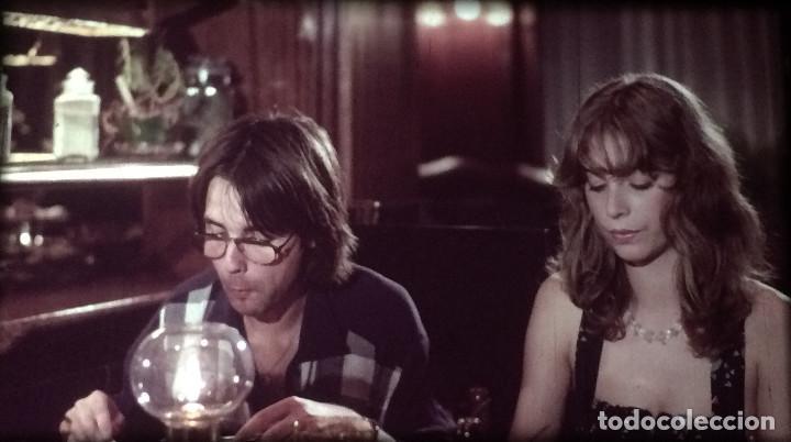 Cine: Película largometraje de cine en 35mm FIEBRE DE NOCHE DE VERANO (1978) - Foto 9 - 111511623