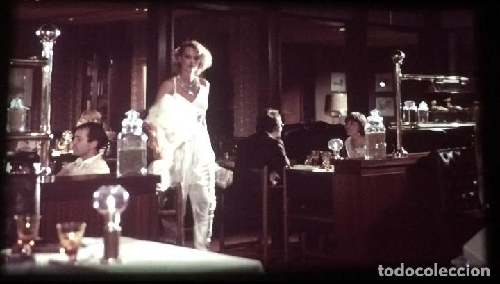 Cine: Película largometraje de cine en 35mm FIEBRE DE NOCHE DE VERANO (1978) - Foto 10 - 111511623