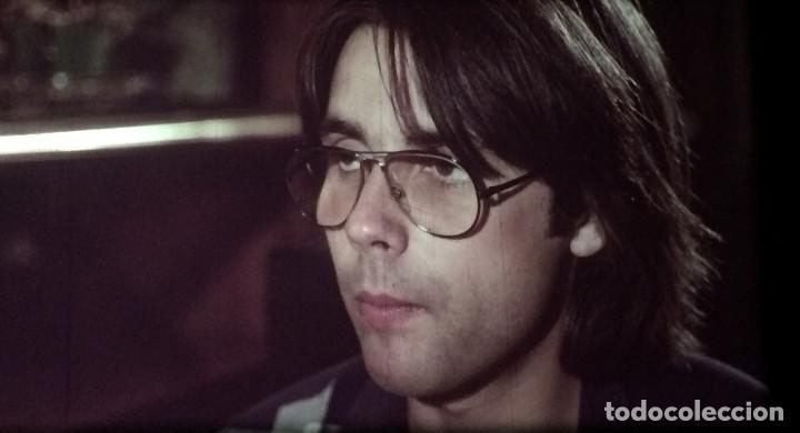 Cine: Película largometraje de cine en 35mm FIEBRE DE NOCHE DE VERANO (1978) - Foto 11 - 111511623