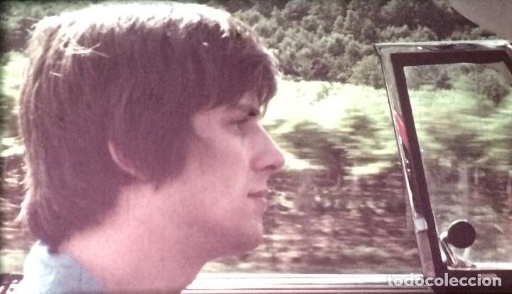 Cine: Película largometraje de cine en 35mm FIEBRE DE NOCHE DE VERANO (1978) - Foto 12 - 111511623