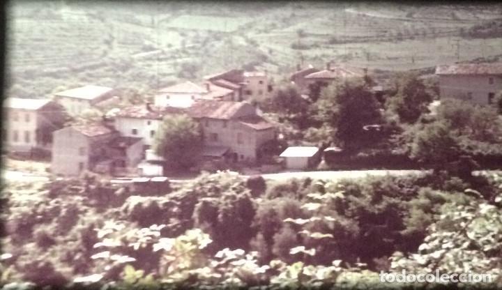 Cine: Película largometraje de cine en 35mm FIEBRE DE NOCHE DE VERANO (1978) - Foto 13 - 111511623