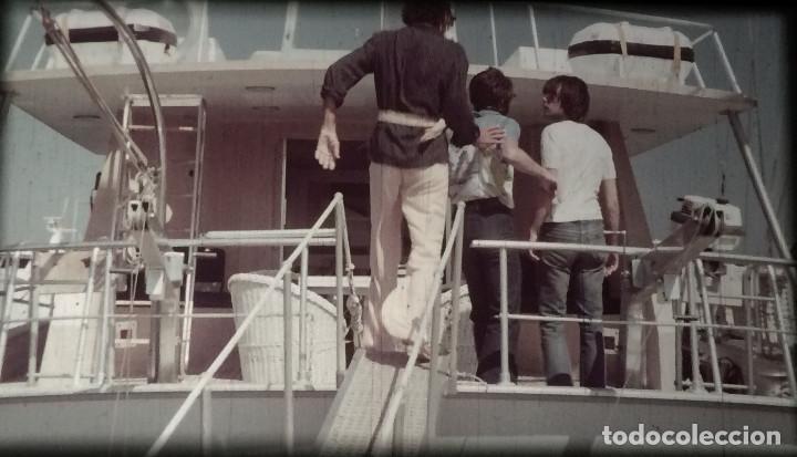 Cine: Película largometraje de cine en 35mm FIEBRE DE NOCHE DE VERANO (1978) - Foto 15 - 111511623