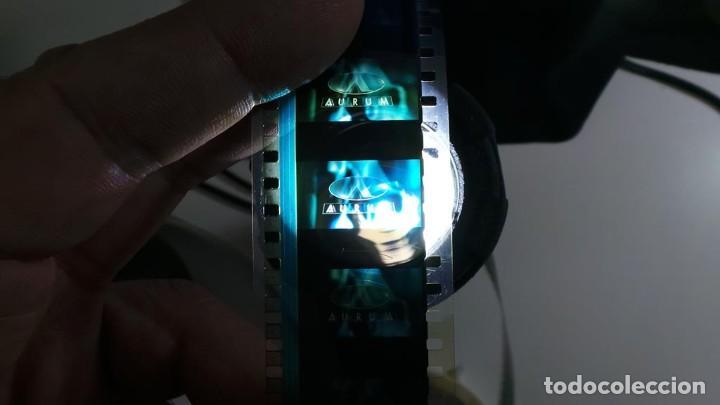 Cine: TRAILER INSIDIOUS-35 MM,IMPECABLE - Foto 11 - 111871571