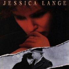 Cine: PELÍCULA DE CINE EN 35MM LA CAJA DE MÚSICA (1989) DE COSTA-GAVRAS. Lote 112873847