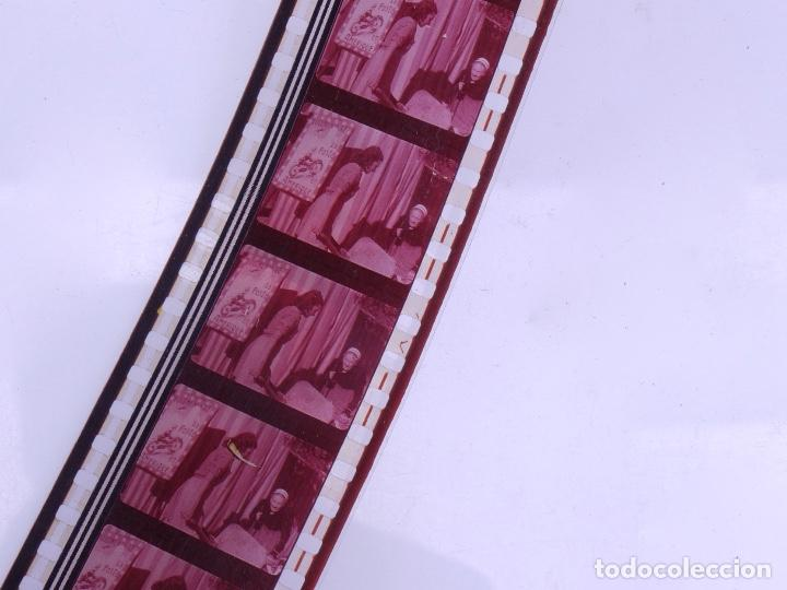 Cine: JOUR DE FETE EN 35MM 1949 - Foto 8 - 135652795