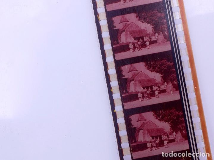 Cine: JOUR DE FETE EN 35MM 1949 - Foto 9 - 135652795