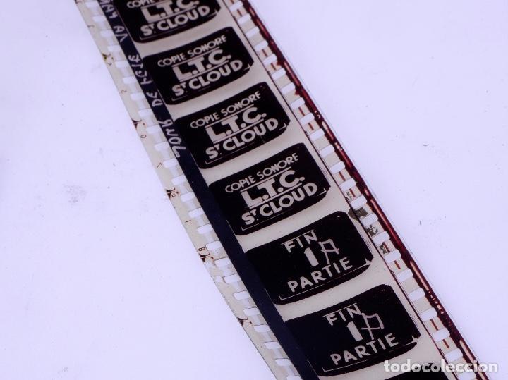 Cine: JOUR DE FETE EN 35MM 1949 - Foto 11 - 135652795