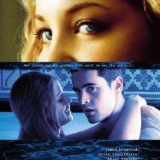 Cine: PELÍCULA DE CINE EN 35MM FANÁTICA (2002). Lote 155353138