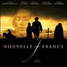 Cine: TRAILER CINE 35MM TIERRA DE PASIONES. Lote 158329158