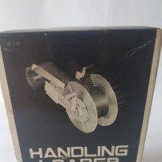 Cine: HANDLING LOADER LPL 35 MM. . Lote 178288013