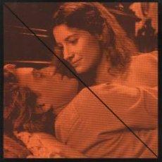 Cine: PELÍCULA LARGOMETRAJE DE CINE EN 35MM DULCES HORAS (1982). Lote 183746631