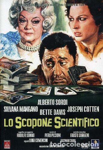 PELÍCULA LARGOMETRAJE DE CINE EN 35MM SEMBRANDO ILUSIONES (1973) (Cine - Películas - 35 mm)