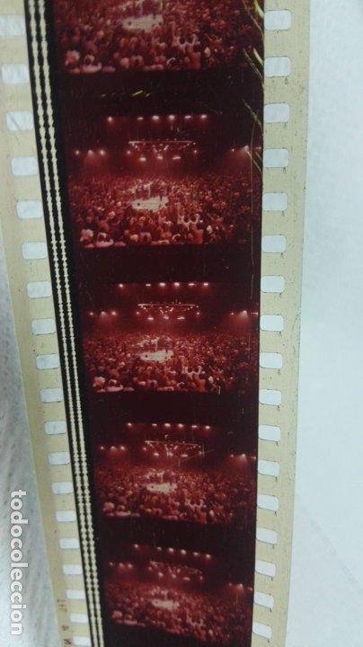 Cine: Película de cine en 35mm CAMPEÓN (1979) - Foto 2 - 183834873