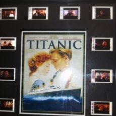 Cine: TITANIC. Lote 190042878