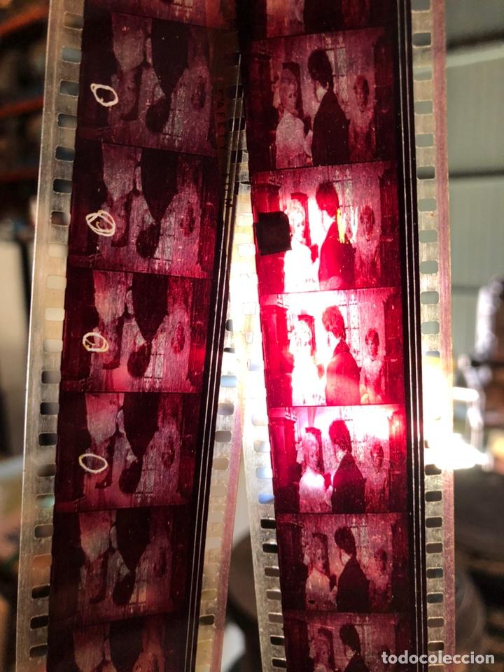 Cine: Película largometraje de cine en 35mm EL GRAN VALS (1972) - Foto 3 - 190128446
