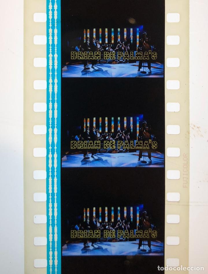 Cine: Película largometraje de cine en 35mm EL FANTASMA DEL PARAÍSO (1974) (VOSE nueva de laboratorio) - Foto 6 - 182778813
