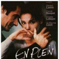 Cine: PELÍCULA LARGOMETRAJE DE CINE EN 35MM DECRETO DE INOCENCIA (1998). Lote 198072726