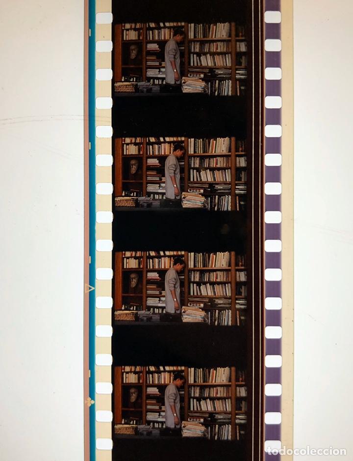 Cine: Película largometraje de cine en 35mm DECRETO DE INOCENCIA (1998) - Foto 6 - 198072726